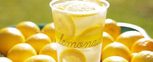 Lemonade_2