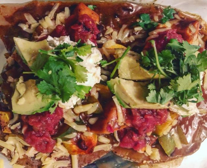 enchiladas 1